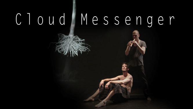 Fred Momotenko over Cloud Messenger: 'We zenden te veel en luisteren teweinig'