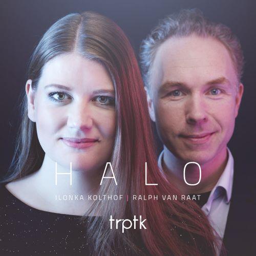 Ilonka Kolthof: verliefd op depiccolo