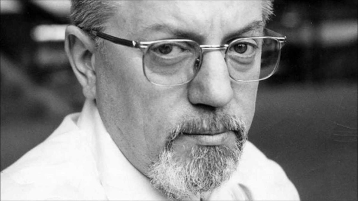 NTRZaterdagMatinee brengt Zimmermanns keelsnoerende 'Ekklesiastische Aktion'