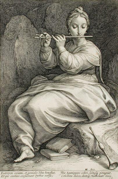 Thema 'vrouwelijke componist' raakt ook anno 2021 openzenuw